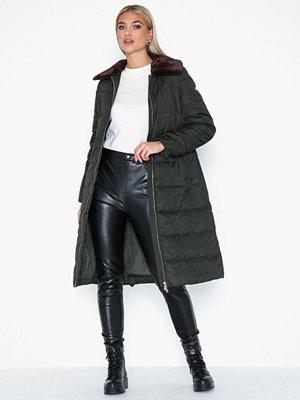 Morris Jane Coat