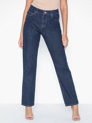 Jeans - Morris Danielle Jeans