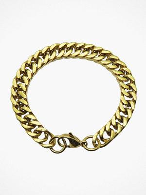 WOS armband Bigger Base Bracelet