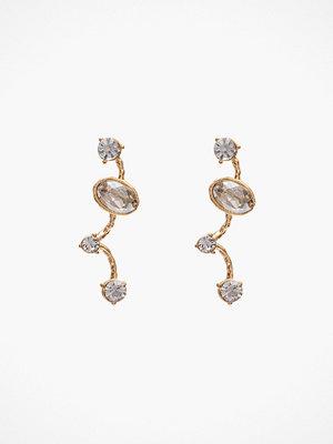 Lily and Rose örhängen Petite Siri earrings