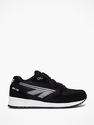 Sneakers & streetskor - Hi-Tec Badwater 146