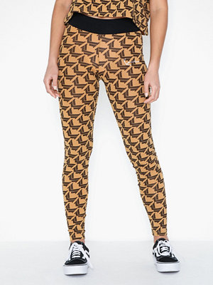 Karl Kani KK Signature Leggings