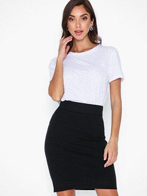 Vero Moda Vmfresno Pencil Skirt Noos