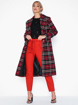 River Island Wool Coat