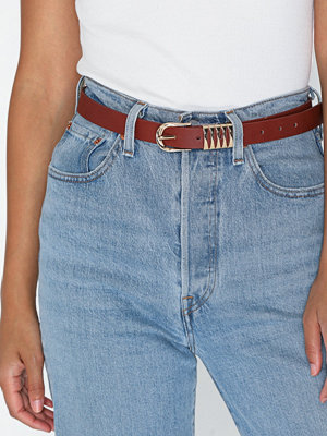 Pieces Pchirse Jeans Belt