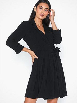 Vila Vidwell 3/4 Sleeve Dress