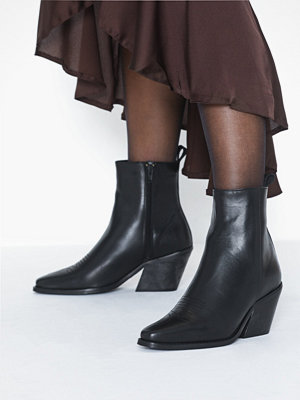 Vero Moda VMPALA LEATHER BOOT