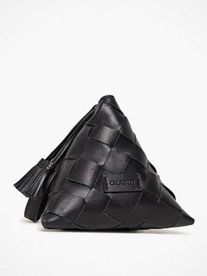 Handväskor - CalaJade Badu