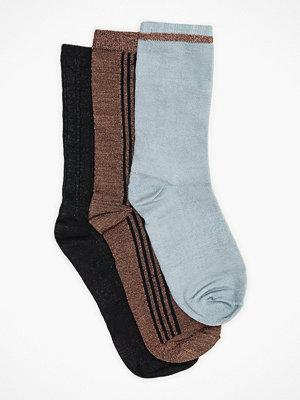 Strumpor - Vero Moda Vmgallo Socks Giftbox