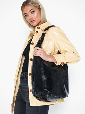 By Malene Birger Maya Hobo