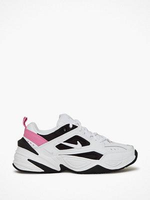 Nike Nsw W Nike M2K Tekno