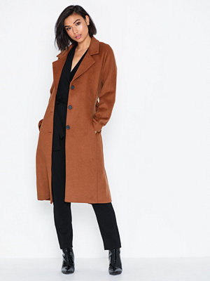 Object Collectors Item Objlena Coat Seasonal