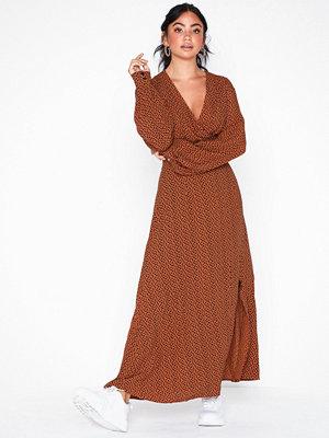 Gestuz SpotiaGZ dress