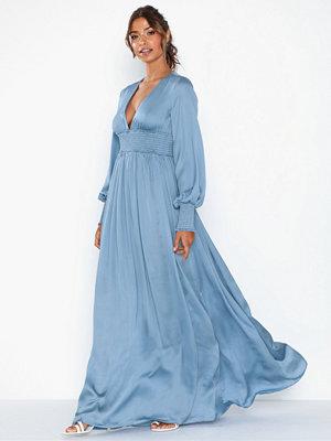 By Malina Mirella dress