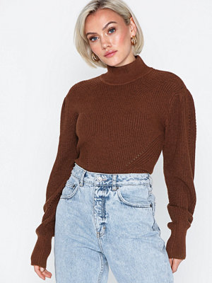 Object Collectors Item Objdaisy L/S Knit Pullover 104