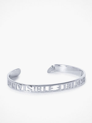 Syster P armband Invisible Invincible Bracelet