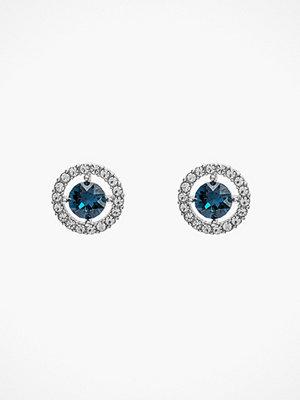 Lily and Rose örhängen Miss Miranda earrings Blå