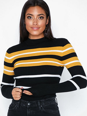 Sisters Point Lepi Knit
