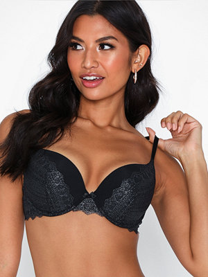 Dorina Darcey Super Push Up Bra