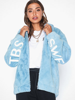 Sweet Sktbs Sweet Faux Jacket