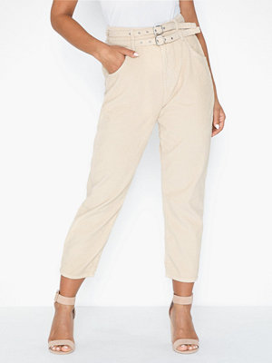 River Island Tapered Cord Barbara