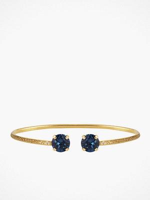 Caroline Svedbom armband Classic Petite Bracelet Montana