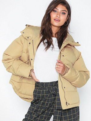 Selected Femme Slfpuff Jacket W