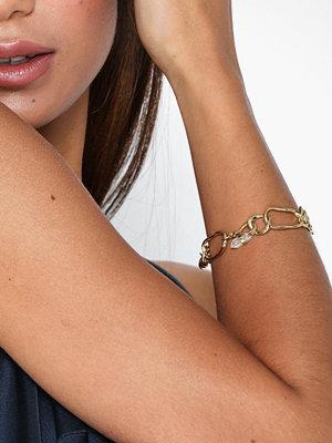 Cornelia Webb armband Crystalised Bracelet