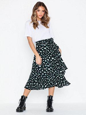 Dry Lake Mojo Skirt