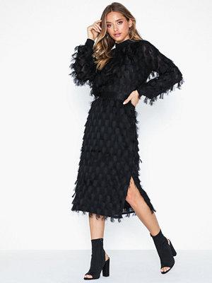Kjolar - Y.a.s Yasdio Hw Midi Skirt