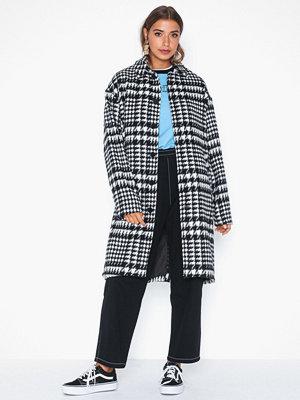Sweet Sktbs Sweet Winter Coat
