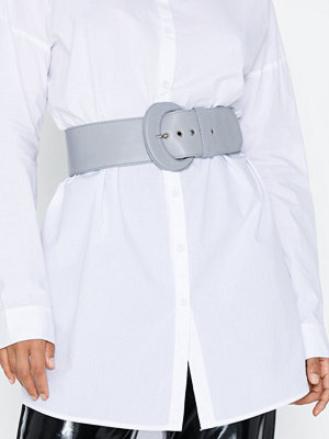 Bälten & skärp - Gestuz AlsaGZ Belt