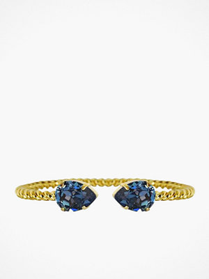 Caroline Svedbom armband Mini drop bracelet Montana