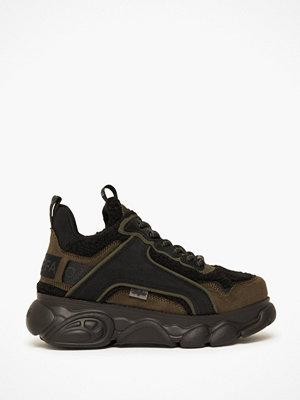 Sneakers & streetskor - Buffalo Chai