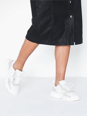 Bianco BIACASE Mesh Sneaker