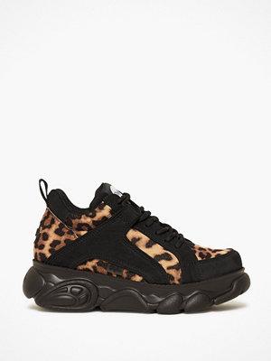 Sneakers & streetskor - Buffalo Corin