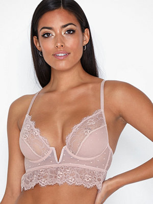 NLY Lingerie Untold Stories Bra