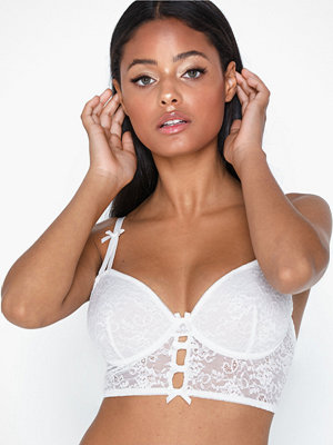 NLY Lingerie All Of Me Bustier
