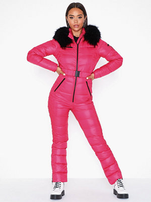 ROCKANDBLUE Ciara Jump Suit