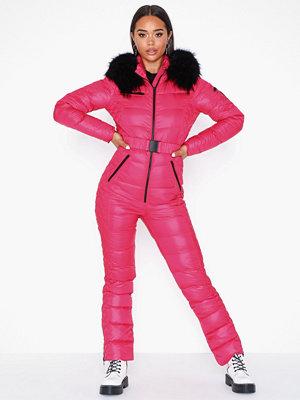 Jumpsuits & playsuits - ROCKANDBLUE Ciara Jump Suit