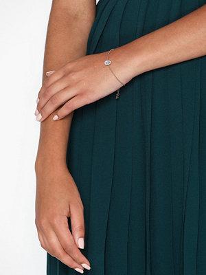 Lily and Rose armband Celeste bracelet084230-Miss Eponine Earrings Rose