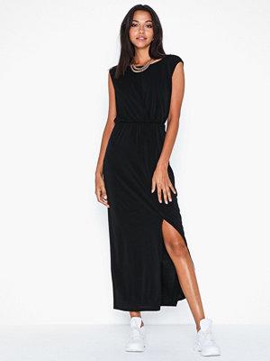 Vila Viclassy Maxi Dress - Fav Nx