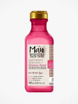 Hårprodukter - Maui Hibiscus Water Conditioner 385ml