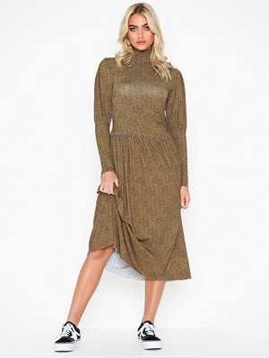 NORR Lucille Dress