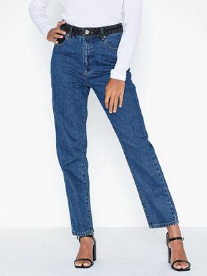 Abrand Jeans A '94 High Slim