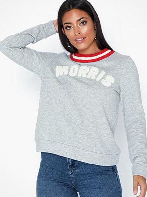 Morris Corrine Sweatshirt
