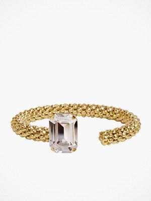 Caroline Svedbom armband Lydia Rope Bracelet