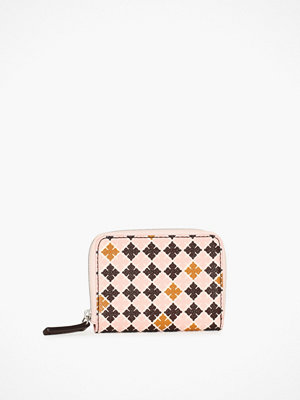 By Malene Birger Elia Coin Rose