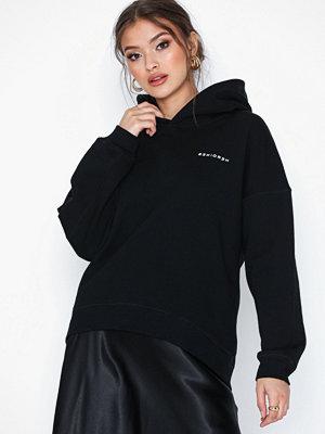 Dagmar Jam hoodie sweatshirt