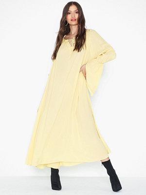 Aéryne Euthria dress